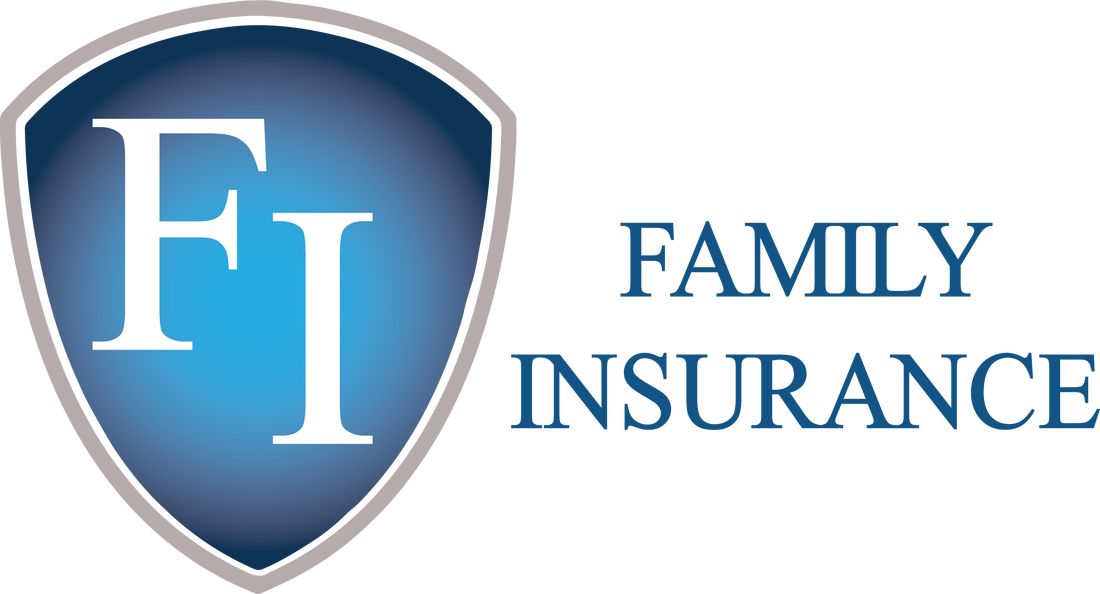 We Insurance - Insurance Quotes and Comparison
